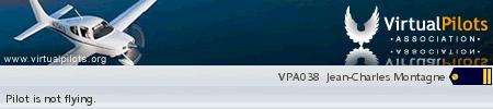 vpa038.png