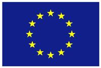 VPA - EUROPEAN CAPITALS - Terminando mais um tour... T92